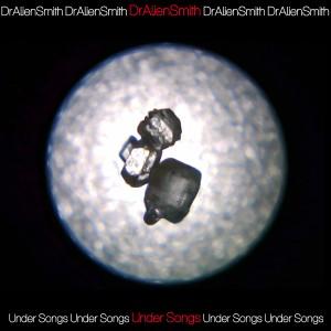 Under Songs