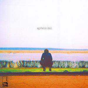 Apricot Rail