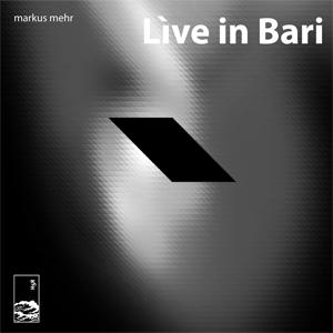 Live in Bari