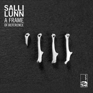 frame_LRG