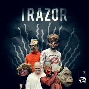 I Razor