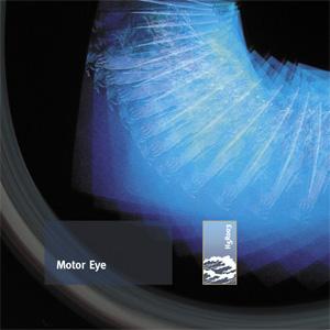 Motor Eye
