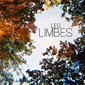 Les Limbes EP