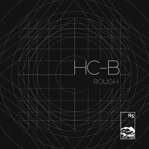 "HC-B ""Rough"""