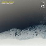 Isometrik Remixes