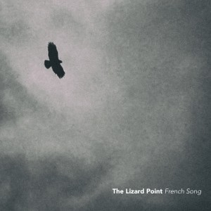 Lizard Point - French Song