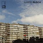 Jumpel
