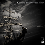 Kramies - 'The Wooden Heart