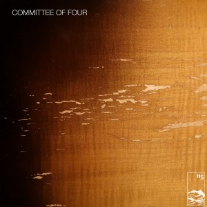 Committee of Four