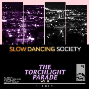 The Torchlight Parade Vol II