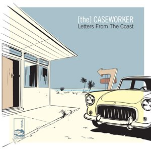 Letters From The Coast