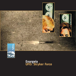 UFO: Stryker Force