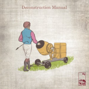 Deconstruction Manual