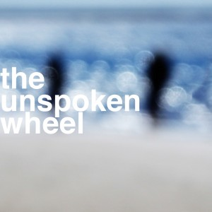 The Unspoken Wheel