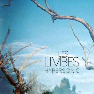 Les Limbes  'Hypersonic'