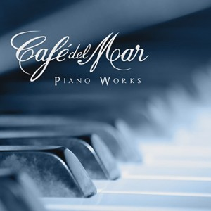"Cafe del Mar ""Piano Works"""