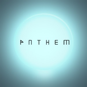 "Arc Lab ""Anthem"""