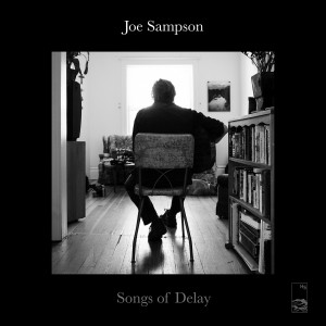Songs of Delay