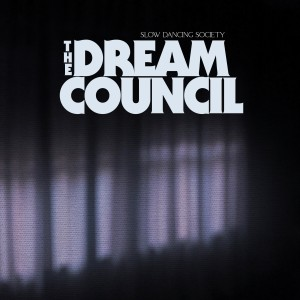 The Dream Council