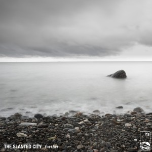 The Slanted City - Further