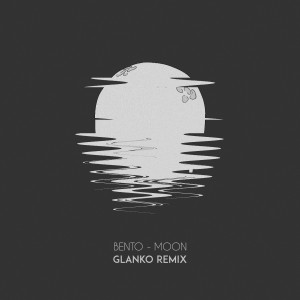 Moon Remix Cover Art