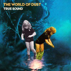 True Sound Cover Art