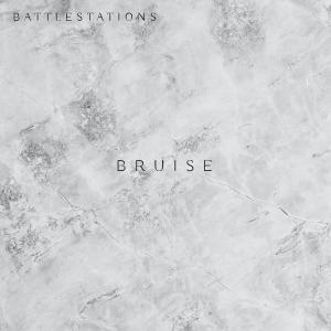 Splinters, Vol. II: Bruise